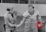 Image of Navy Training United States USA, 1942, second 45 stock footage video 65675033472