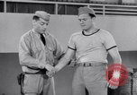 Image of Navy Training United States USA, 1942, second 47 stock footage video 65675033472