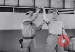 Image of Navy Training United States USA, 1942, second 54 stock footage video 65675033472