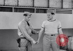 Image of Navy Training United States USA, 1942, second 55 stock footage video 65675033472