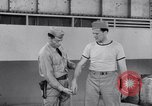 Image of Navy Training United States USA, 1942, second 56 stock footage video 65675033472