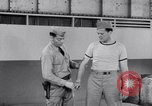 Image of Navy Training United States USA, 1942, second 57 stock footage video 65675033472