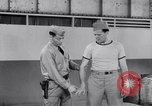 Image of Navy Training United States USA, 1942, second 58 stock footage video 65675033472