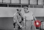 Image of Navy Training United States USA, 1942, second 59 stock footage video 65675033472
