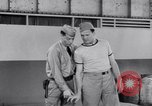 Image of Navy Training United States USA, 1942, second 60 stock footage video 65675033472