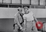 Image of Navy Training United States USA, 1942, second 62 stock footage video 65675033472