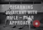 Image of Navy Training United States USA, 1942, second 61 stock footage video 65675033473
