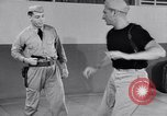 Image of Navy Training United States USA, 1942, second 11 stock footage video 65675033474