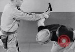 Image of Navy Training United States USA, 1942, second 34 stock footage video 65675033474