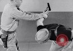 Image of Navy Training United States USA, 1942, second 37 stock footage video 65675033474