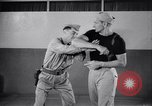 Image of Navy Training United States USA, 1942, second 60 stock footage video 65675033474