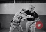 Image of Navy Training United States USA, 1942, second 61 stock footage video 65675033474