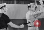 Image of Navy Training United States USA, 1942, second 24 stock footage video 65675033475