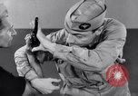 Image of Navy Training United States USA, 1942, second 37 stock footage video 65675033475