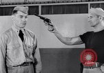 Image of Navy Training United States USA, 1942, second 22 stock footage video 65675033476