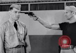 Image of Navy Training United States USA, 1942, second 23 stock footage video 65675033476