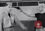 Image of Navy Training United States USA, 1942, second 24 stock footage video 65675033476