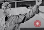 Image of Navy Training United States USA, 1942, second 26 stock footage video 65675033476