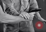 Image of Navy Training United States USA, 1942, second 27 stock footage video 65675033478