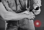 Image of Navy Training United States USA, 1942, second 30 stock footage video 65675033478