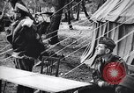 Image of Allied Forces Tunisia North Africa, 1943, second 27 stock footage video 65675033479