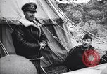 Image of Allied Forces Tunisia North Africa, 1943, second 30 stock footage video 65675033479