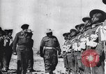 Image of Allied Forces Tunisia North Africa, 1943, second 34 stock footage video 65675033479