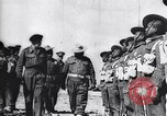 Image of Allied Forces Tunisia North Africa, 1943, second 35 stock footage video 65675033479