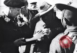 Image of Allied Forces Tunisia North Africa, 1943, second 36 stock footage video 65675033479