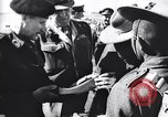 Image of Allied Forces Tunisia North Africa, 1943, second 37 stock footage video 65675033479