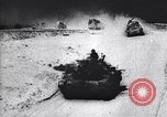 Image of Allied Forces Tunisia North Africa, 1943, second 38 stock footage video 65675033479