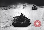Image of Allied Forces Tunisia North Africa, 1943, second 39 stock footage video 65675033479