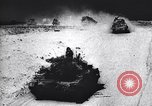 Image of Allied Forces Tunisia North Africa, 1943, second 40 stock footage video 65675033479