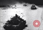 Image of Allied Forces Tunisia North Africa, 1943, second 41 stock footage video 65675033479
