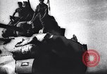 Image of Allied Forces Tunisia North Africa, 1943, second 42 stock footage video 65675033479