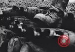 Image of Allied Forces Tunisia North Africa, 1943, second 54 stock footage video 65675033479