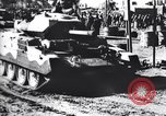 Image of Allied Forces Tunisia North Africa, 1943, second 57 stock footage video 65675033479