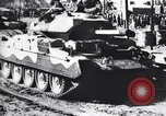 Image of Allied Forces Tunisia North Africa, 1943, second 58 stock footage video 65675033479