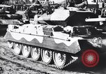 Image of Allied Forces Tunisia North Africa, 1943, second 59 stock footage video 65675033479