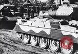 Image of Allied Forces Tunisia North Africa, 1943, second 60 stock footage video 65675033479