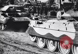 Image of Allied Forces Tunisia North Africa, 1943, second 61 stock footage video 65675033479