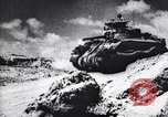 Image of Allied Forces Tunisia North Africa, 1943, second 62 stock footage video 65675033479