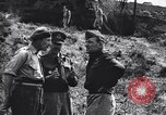Image of Allied Forces Tunisia North Africa, 1943, second 13 stock footage video 65675033480