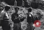 Image of Allied Forces Tunisia North Africa, 1943, second 14 stock footage video 65675033480