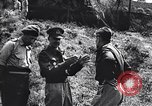 Image of Allied Forces Tunisia North Africa, 1943, second 17 stock footage video 65675033480