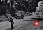 Image of US soldier Tunisia North Africa, 1943, second 13 stock footage video 65675033487