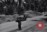 Image of US soldier Tunisia North Africa, 1943, second 14 stock footage video 65675033487