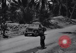 Image of US soldier Tunisia North Africa, 1943, second 15 stock footage video 65675033487