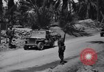 Image of US soldier Tunisia North Africa, 1943, second 16 stock footage video 65675033487