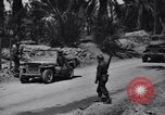 Image of US soldier Tunisia North Africa, 1943, second 17 stock footage video 65675033487